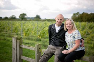 helenka-will-brown-hanwell-wine-estate-nottingham