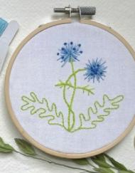 embroidery workshop nottingham